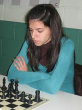 Laura Collado Barbas